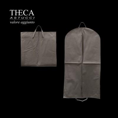 Suit bag no logo