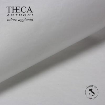 Tissue paper no logo
