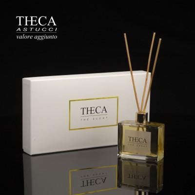 Theca scent
