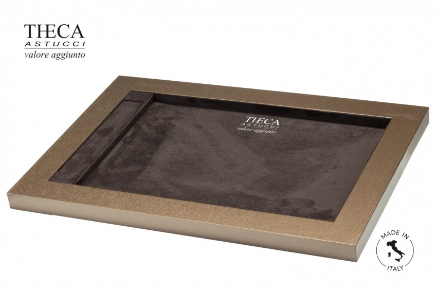 Jewelry display Trays taylor made Asia Asia counter tray r 430x300x20