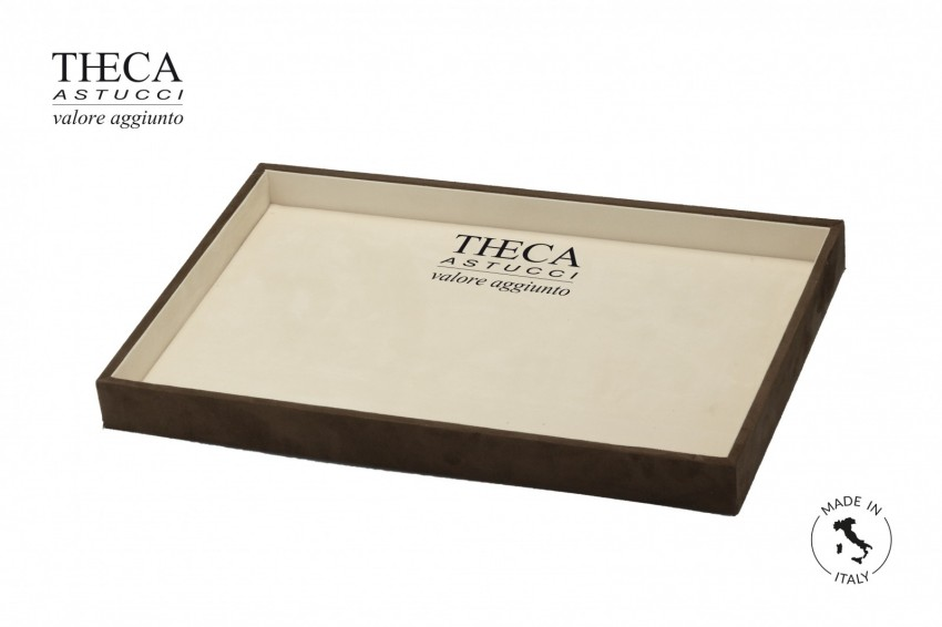 Jewelry display Trays Asia Asia counter tray 350x230x30