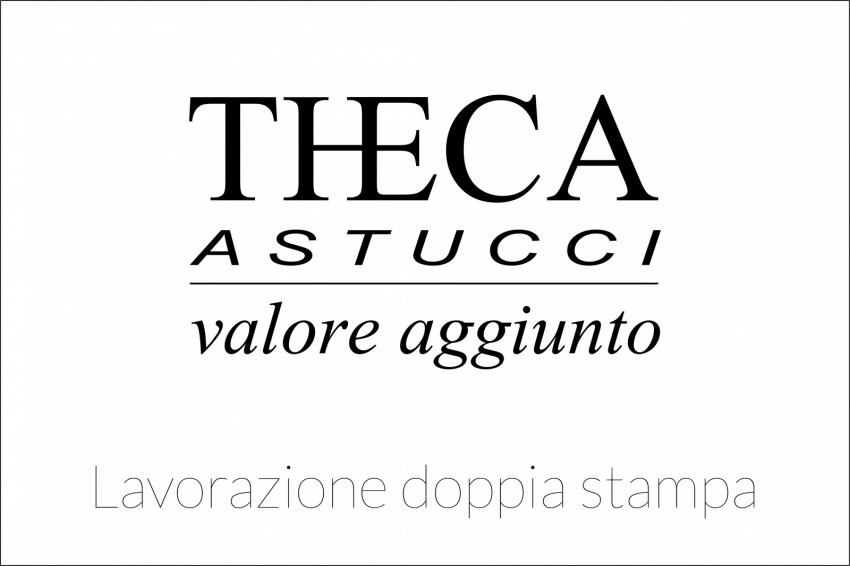 Repair workings Printing Stampa doppia Double printing fee