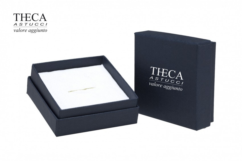 Jewelry box Carboard boxes Sofia Sofia universal 60x60x20(14) navy