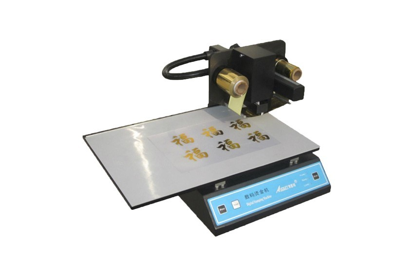 Repair workings Printing Stampa doppia Double printing shopper fee