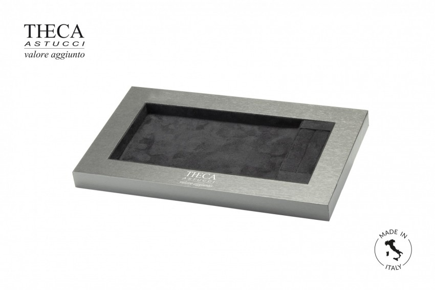 Jewelry display Trays Asia Asia counter tray r 300x180x25