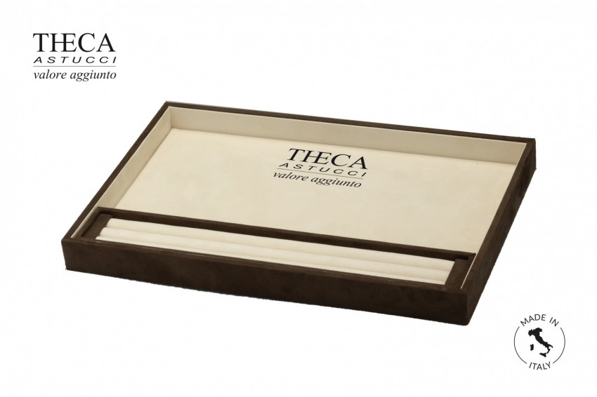 Jewelry display Trays Asia Asia counter tray r 350x230x30