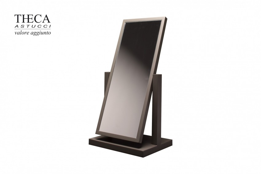 Jewelry display Mirror Cloe Cloe tilting mirror 200x160x400
