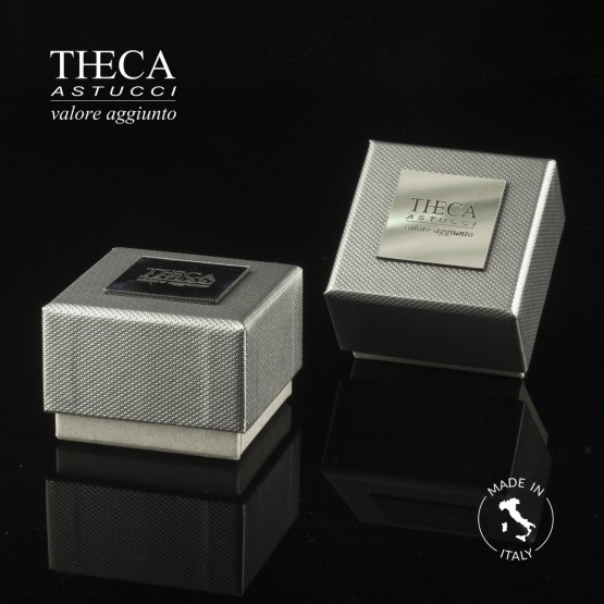 Jewelry boxes / Jewelry paper box / Oscar