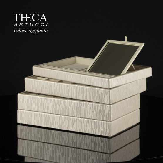 Jewelry supplies / Jewelry trays / Hector V