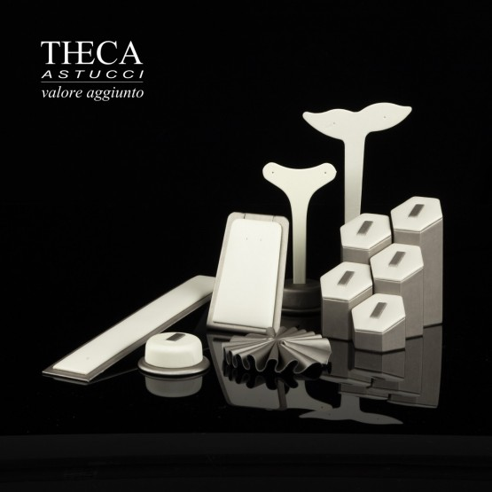 Jewelry displays / Jewelry display stand / Abaco display