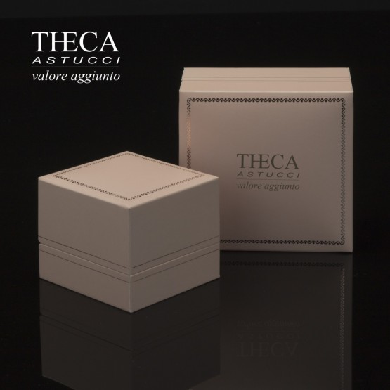 Jewelry boxes / Jewelry box premium / Cupra