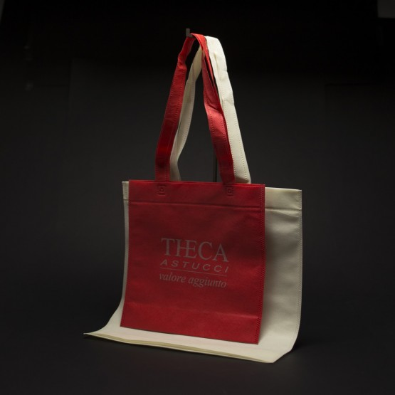 Shopper for jewelry box 850 STRIP Shopping bag