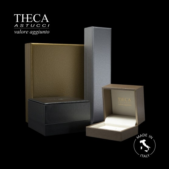 taylor made jewelry box SAR 500 AURIS Jewelry box