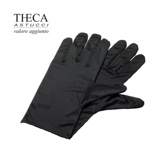 Accessories 994 NICLA jewelry gloves